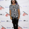 091010INDUSTRY_FNO013