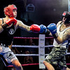 IndustryBoxing 7 18 16_web-7566