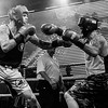 IndustryBoxing 7 18 16_web-7583
