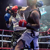 IndustryBoxing 7 18 16_web-7589