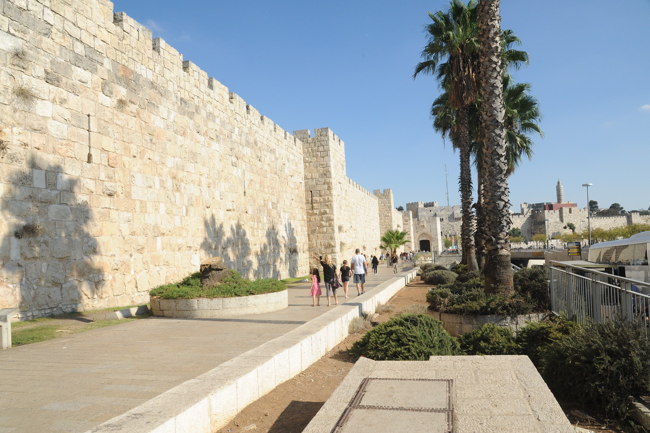 Israel2017-1002