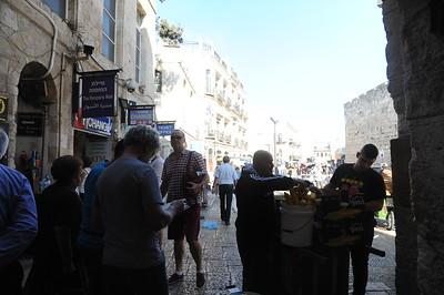 Israel2017-1014