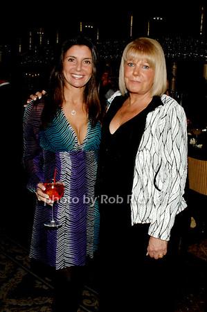 Hope Ruby and Kim Ottimo