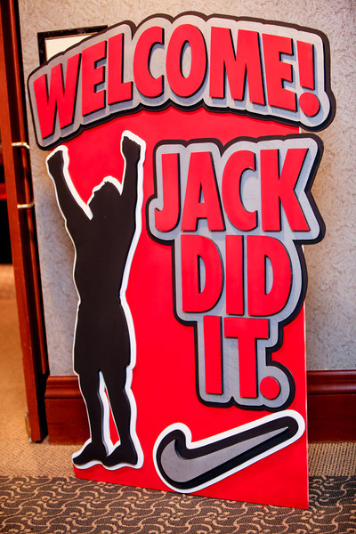 Jack Did It!