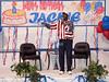 Jackie (3 of 279)