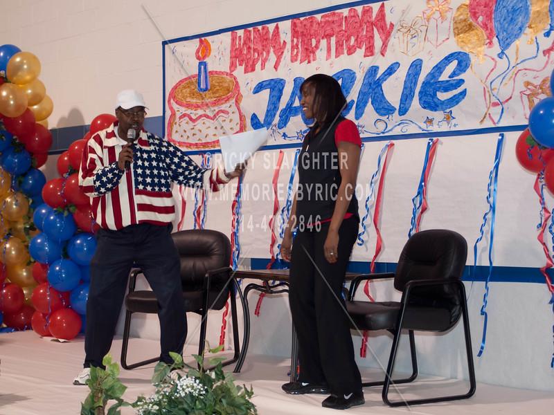 Jackie (12 of 279)