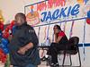 Jackie (115 of 279)