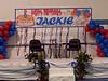 Jackie (2 of 279)