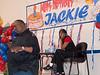 Jackie (114 of 279)
