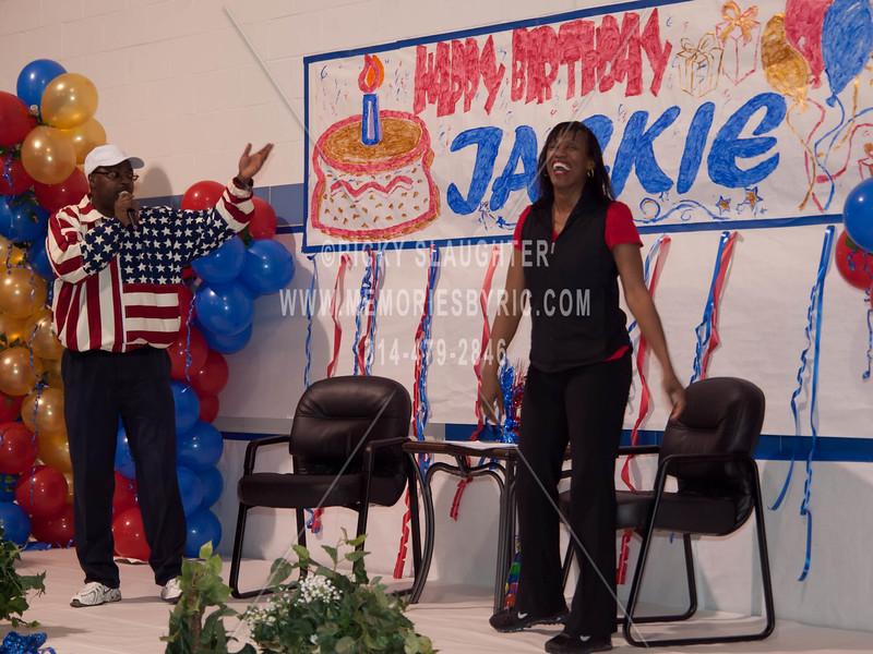 Jackie (8 of 279)