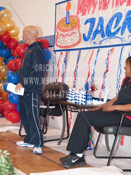 Jackie (179 of 279)