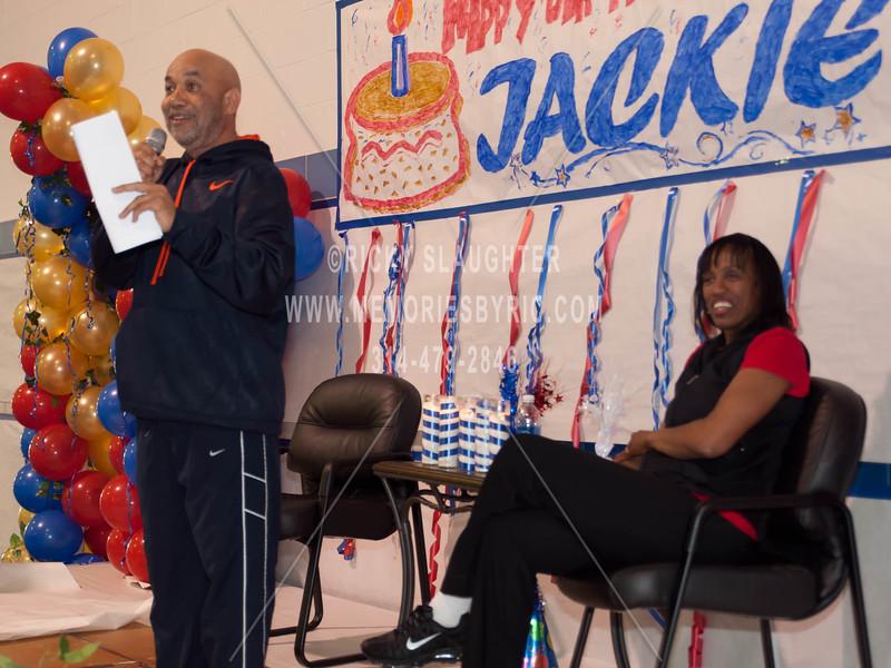 Jackie (186 of 279)