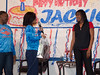 Jackie (221 of 279)
