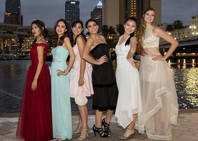 Jackson's Bristo Prom Photos-4