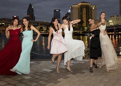 Jackson's Bristo Prom Photos-14