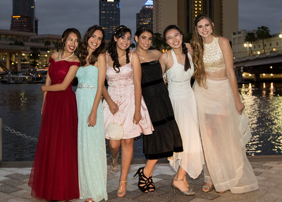 Jackson's Bristo Prom Photos-6