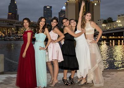 Jackson's Bristo Prom Photos-5