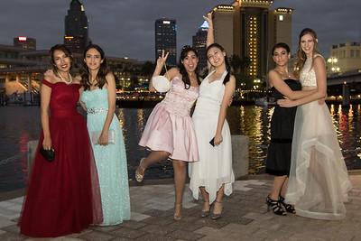 Jackson's Bristo Prom Photos-13