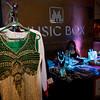 MusicBox 3 4 16_web-0113