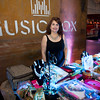 MusicBox 3 4 16_web-0114