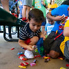 Jameson's 3rd birthday-02046