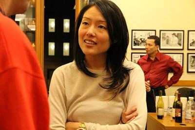 Jane Kim.