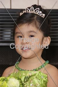 Jennifer's Party_011