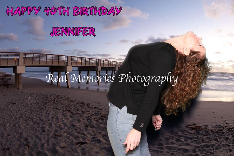 ©RMP-JENSBDAY-01-14-12-114