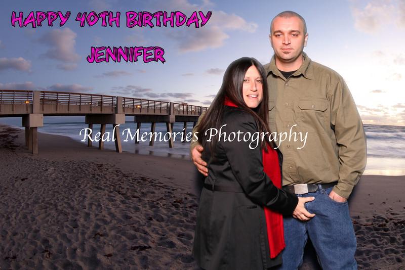 ©RMP-JENSBDAY-01-14-12-115