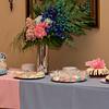 Jesus'_n_Annette's_wedding_n_gender_reveal-2579