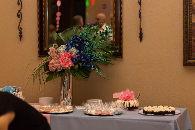 Jesus'_n_Annette's_wedding_n_gender_reveal-2578