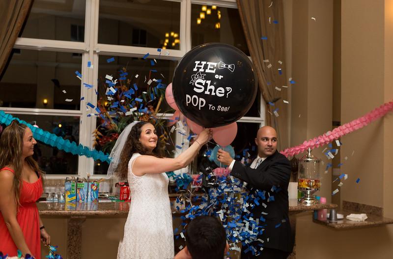 Jesus'_n_Annette's_wedding_n_gender_reveal-2701-2