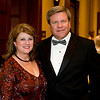 Past WSL President Karen Owen and her husband Howard