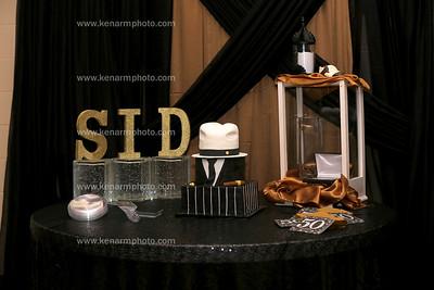 SID50Brthp_1