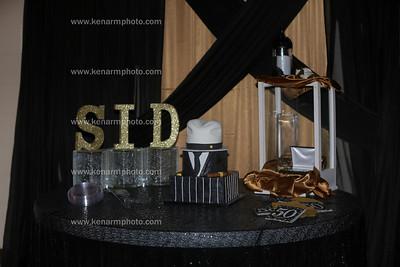 SID50Brthp_2_1