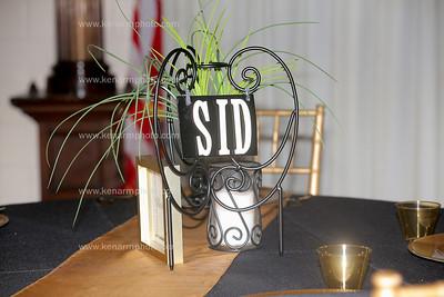 SID50Brthp_6_2