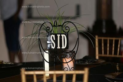 SID50Brthp_3_2