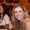 Josie's_birthday_party_at_Finka-2-20