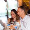 Josie's_birthday_party_at_Finka-2-14
