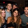 Josie's_birthday_party_at_Finka-2-33