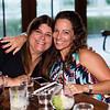 Josie's_birthday_party_at_Finka-2-16