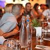 Josie's_birthday_party_at_Finka-2-24