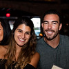Josie's_birthday_party_at_Finka-2-2