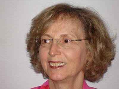 Joyce 2005-04-21