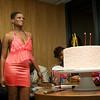 JOY BROWN 40th birthday 052