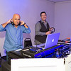Pino's_Retrirement_party-2014