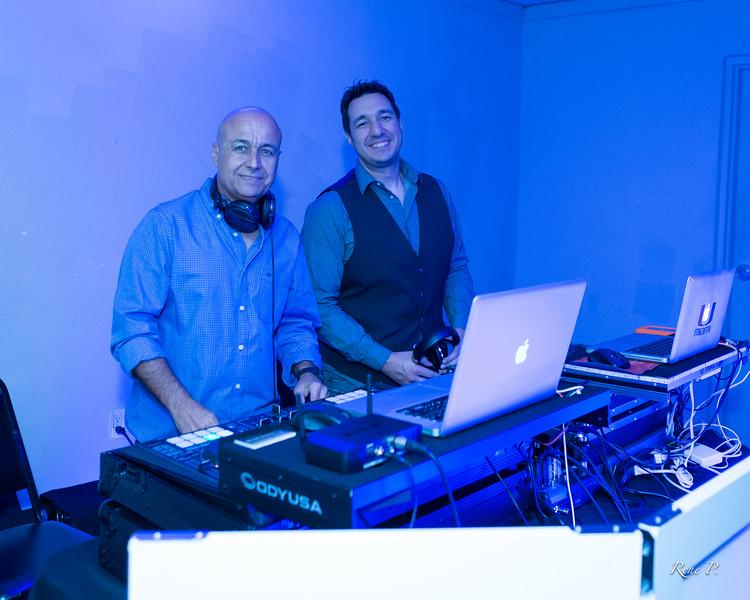 Pino's_Retrirement_party-2015