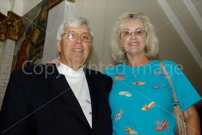 photography by fran Teachers Banquet 06282008 179