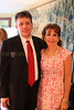 Dr. Samuel Gandy , Altzheimer 's Disease Specailist and Karen Gantz Zahler, Literary Manager and Lawyer