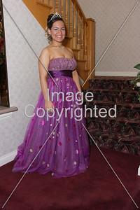 Katelyn's Sweet 16 Party_011